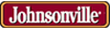 Johnsonville Meat Products:  Sausage and Meatballs Exclusive Recipes Label